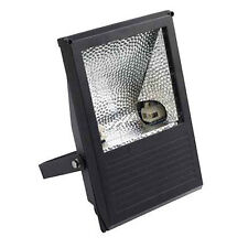 Metal Halide Double Ended Slim Fit Flood Light 70W or 150W ELD MH70W MH150W