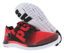 Reebok Z Pump Fusion Running Men's Shoes Size