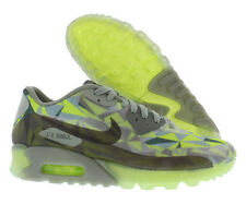 Nike Air Max 90 Ice Running Men's Shoes Size