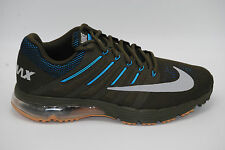 Nike air max excellerate 4 Men's running shoes 806770 300 Multiple sizes