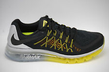 Nike Air Max 2015 Men's running shoes Multiple sizes