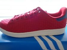 Adidas Originals Stan Smith mens trainers sneakers shoes BA8445 NEW+BOX
