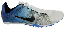 Nike Zoom Victory Distance Running Spikes Trainers Shoes Unisex 331036 104 U69