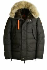 Parajumpers DEER Jacket - Mens