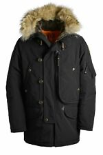 Parajumpers TYPE N-3B Jacket - Mens