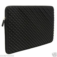 MoArmouz Embossed Neoprene laptop sleeve for Macbook 13.3 inch Laptop