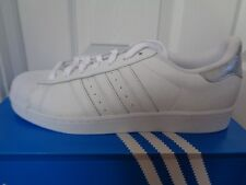 Adidas Originals Superstar mens trainers sneakers shoes S80341 NEW+BOX