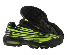 Nike Air Max 95 Jcrd Running Men's Shoes Size