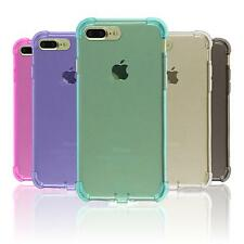 Custodia in Silicone Apple iPhone 7 Plus / 8 Plus Shock-Proof