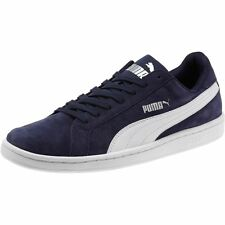 Puma Smash Suede Men's Sneakers