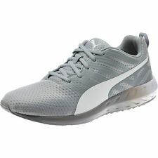 PUMA Flare Nylon Men's Running Shoes