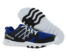 Reebok Sublite Train Rs 2.0L Training Men's Shoes Size
