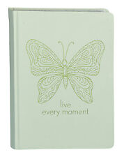 Color Me!TM Journal - Live Every Moment