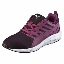 PUMA Flare Metal Women's Running Shoes