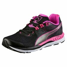 PUMA Speed 600 IGNITE Women's Running Shoes