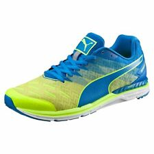 PUMA Speed 300 IGNITE Men's Running Shoes