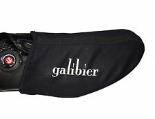 Galibier CYCLING TOE WARMERS. Warm feet spring/Autumn. Overshoe MISTRAL