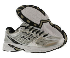 Fila Tempo Running Men's Shoes Size