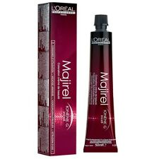 Loreal Majirel Coloration 50ml (0,32€/1mg)