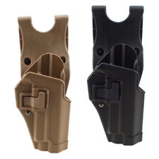 New Tactical Right Hand Paddle Waist Belt Pistol Holster for SIG SAUER P226 P229