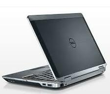 Dell Latitude E6320 Intel Core I5 2.5 Ghz 16GB Ram 2TB Hardisk i5 Dell Laptop