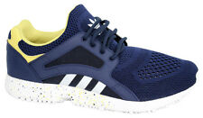 Adidas Originals Racer Lite Womens Trainers Running Shoes Blue S75034 WH