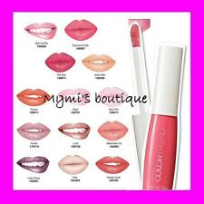 "Brillante de labios GLOSS AVON Color Trend ""Read Mi Lips""! 13 colores a elegir"