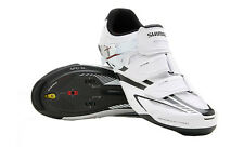 Shimano SH-R170W Bianche Scarpe Road Ciclismo Cycling Shoes Road New
