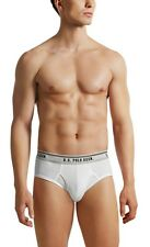 U. S. POLO ASSN. CLASSIC BRIEF FOR MEN #I009 [PACK OF 2]