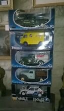 SOLIDO 1/18 FORD F150 PICK UP GUARDIA FORESTALE NUOVO IN SCATOLA