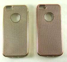 New Design Silicon Back Case, Cover For Apple iPhone 5/ 5s