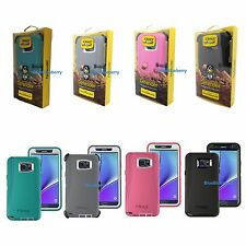 Brand New!! Otterbox Defender Series Case for the Samsung Galaxy Note