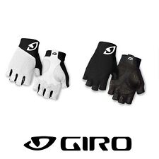 Giro Zero II Road Cycling Mitt Short Finger MTB Mountain Bike Gloves