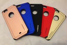 NEW STYLISH DESIGN SHOCK RESISTANCE PHONE CASE BEST COVER FOR MOBILE PHONES
