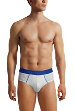 U. S. POLO ASSN. MIDI BRIEF FOR MEN #I011 [PACK OF 2]