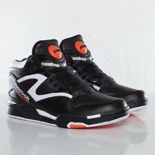 RETRO REEBOK PUMP OMNI LITE SHOES DEE BROWN CLASSIC SNEAKERS J15298 BRAND N