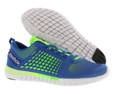 Reebok Zquick 2.0 Running Men's Shoes Size