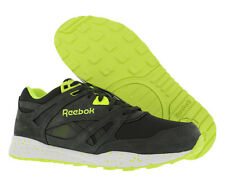 Reebok Ventilator Men's Shoes Size