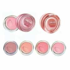 Maybelline Dream Touch Blush Colorete - Elige Tu Color