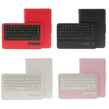 Cubierta Funda Blanda Teclado Bluetooth Kindle Amazon Tableta Ordenador Portàtil