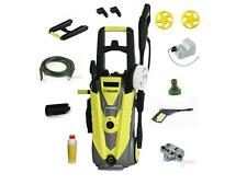 Parkside High pressure cleaner PHD 150 D3 LIDL IAN 270433 Accessory/Spare parts