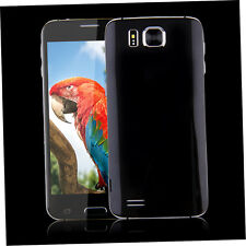 New 5.0inch S6pro Dual Core 1.3Ghz Unlocked For android 4.4.2 Smartphone GJ