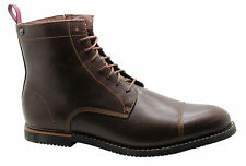 Timberland EarthKeepers EK RUSCELLO PARK UOMO SCARPONCINI chelsea PELLE 5436A