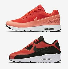 ✔Sonderpreis✔ New Nike Air Max 90 Ultra Mesh SE Frauen Schuhe Women Sneakers