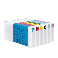 Druckerpatrone kompatibel für Epson® SureLab SL-D700 | 200ml Ink Cartridge