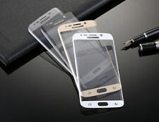 Color Tempered Glass For Samsung..Best Price 199/- only Hurry Up..!!!