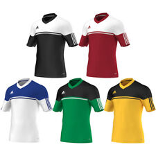2er Doppelpack adidas Autheno Shirt Trainingsshirt Trikot