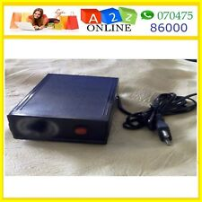 Inbuilt Dimmer(PWM)+Power Driver For LED Flood Light,Projectors With LED 20-100W