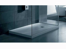 Hafro shower trays CORIAN shower tray with thickness 6cm 5COF6N0