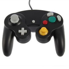 New 1Pc Game Shock JoyPad Vibration For Nintendo Wii GameCube Controller Pad @ZD